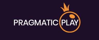 Pragmatic Play - logo