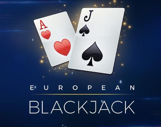 Microgaming-European-Blackjack
