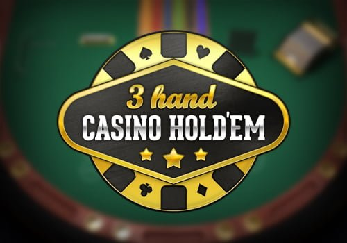 3-Hand-Casino-Holdem-playnGO