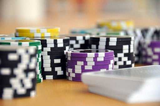 Gambling in Ancient Civilizations