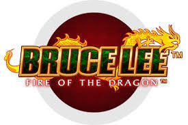 Bruce Lee: Fire of the Dragon Slot