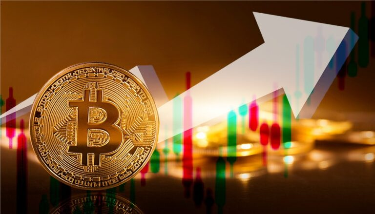 Bitcoin Casinos In Trouble As Bitcoin Price Plummets