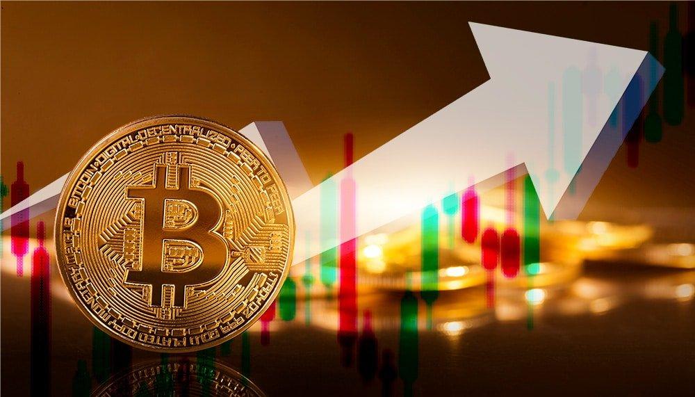 Bitcoin Casino 2021