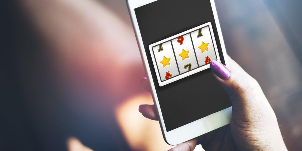 budget online casino