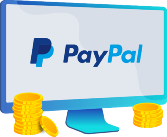 Benefits of Using PayPal in Online Casinos