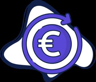 Boku Duartion for Transactions