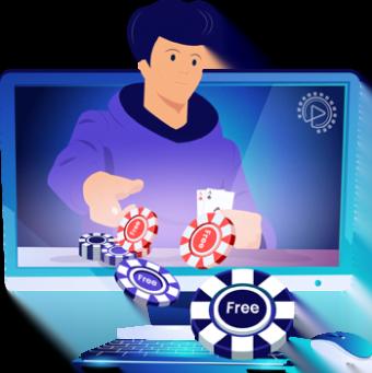 Desktop-Download-Instant Casinos