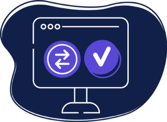 EntroPay Secure Transfer