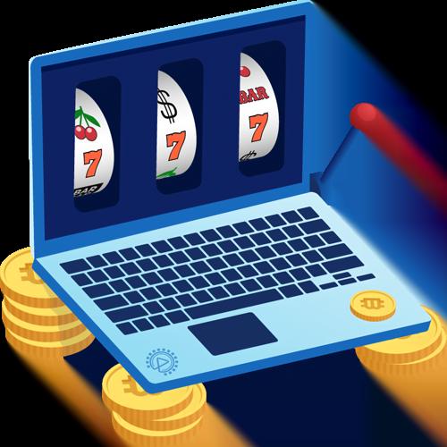 Games at Bitcoin Casinos