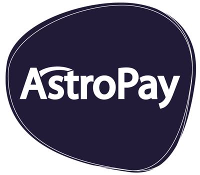 How AstroPay Works