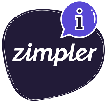 How Does Zimpler Work