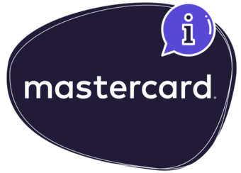 How it Works Mastercard