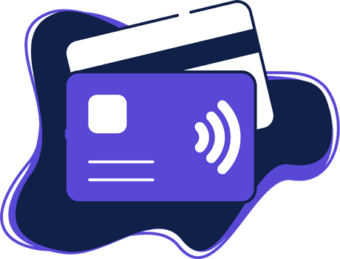How to Get Card Apple Pay