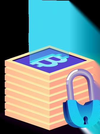 How we Review Crypto Casinos