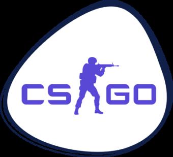 New CS-GO Betting Sites