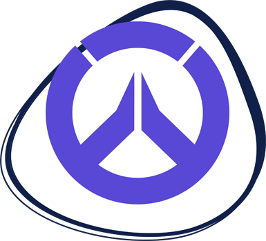 New Overwatch Betting Sites