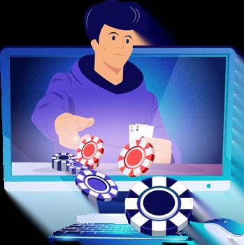 New eSport Betting Sites