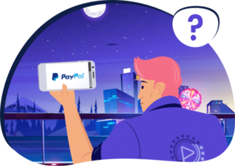 PayPal-What is it