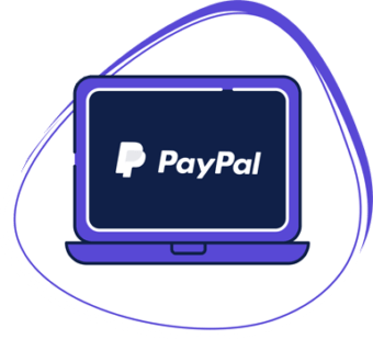 PayPal at online casinos