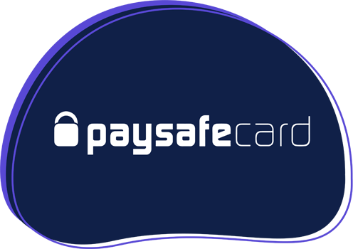 Paysafecard Overview