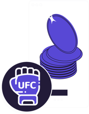 UFC Betting Apps