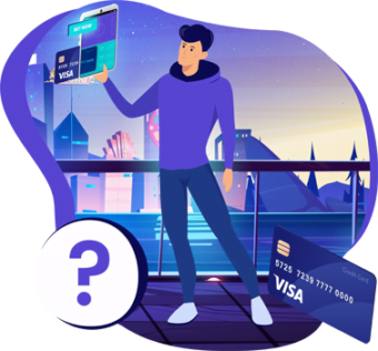 Visa What is it