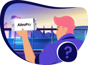 What is AstroPay
