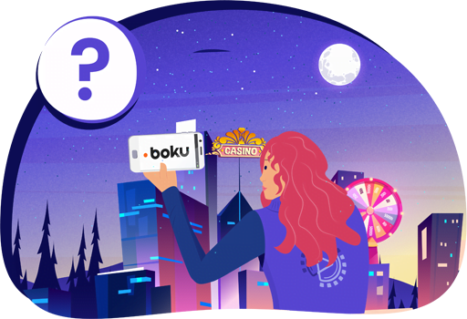 What is Boku