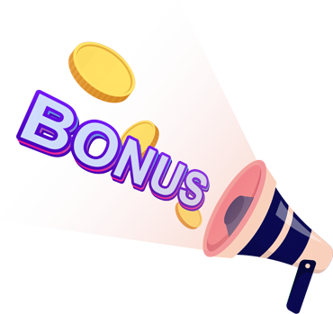 Which are the Best No Deposit Bonuses in Ireland