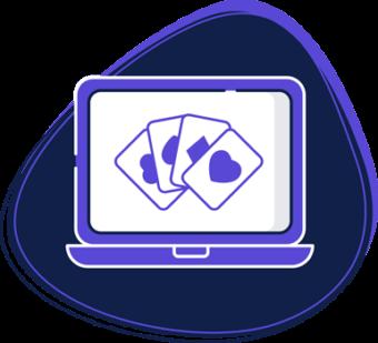 online Casino in Ireland