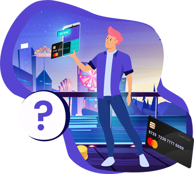 what is mastercard