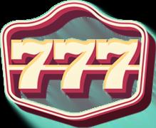 777-casino-logo-transparent