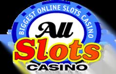 all-slots-casino-logo-transparent