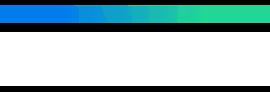 casino-planet-logo-transparent