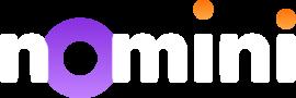 nomini-casino-logo-transparent