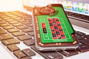 online casino trends