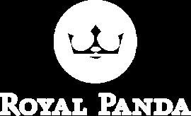 rolay-panda-casino-logo-transparent