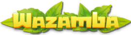 wazamba-casino-logo-transparent