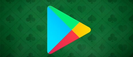 gambling apps play store