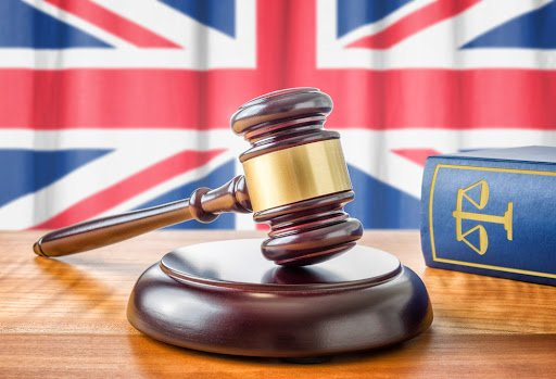gambling laws UK