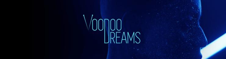 Voodoo Dreams Live Casino
