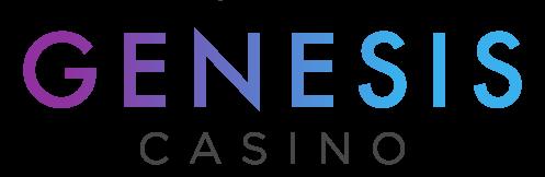 Genesis Casino Ireland