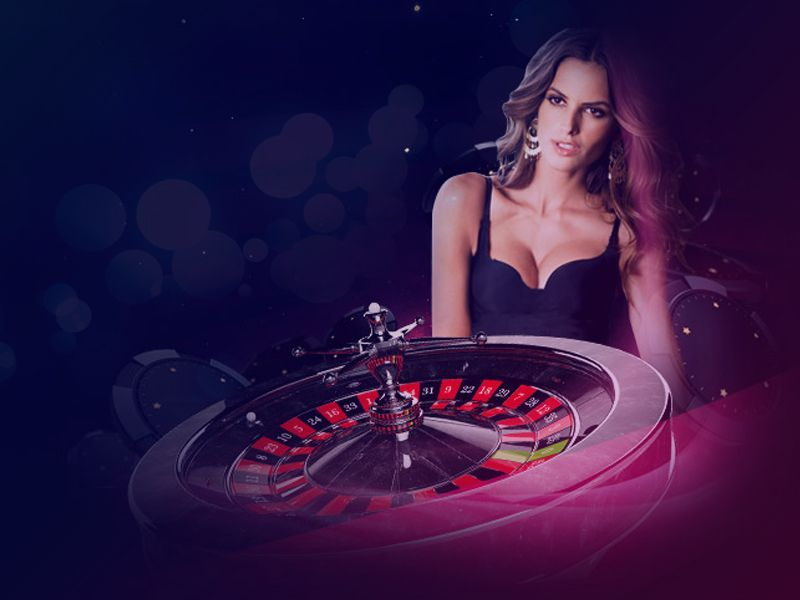 NoBonus Casino Ireland