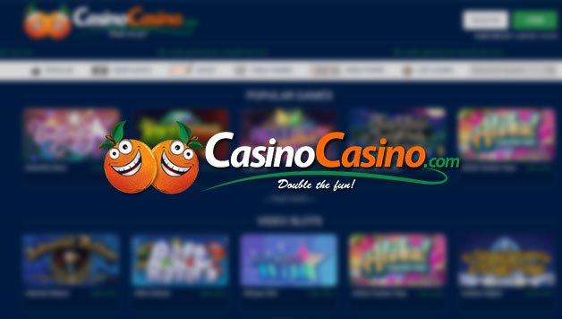 CasinoCasino Ireland