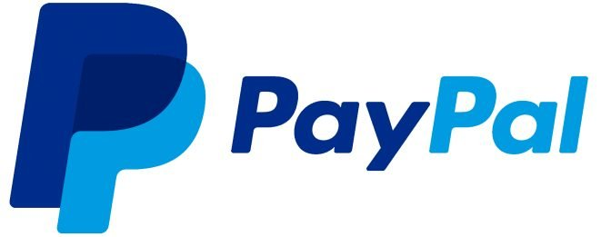 PayPal Casinos Ireland