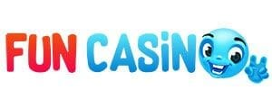 Fun Casino Ireland