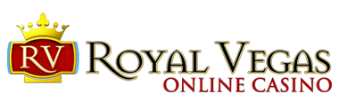 Royal Vegas Casino Ireland