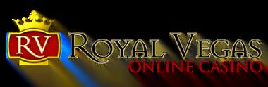 Royal Vegas Casino Ireland
