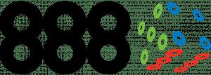 888 Casino Ireland