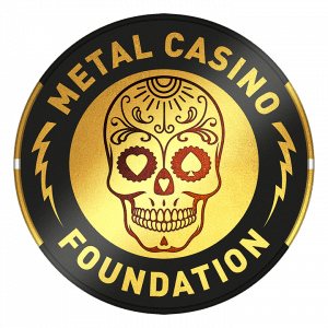 Metal Casino Ireland